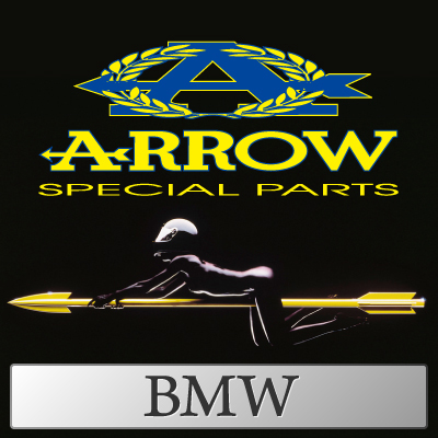 ARROW BMW適合
