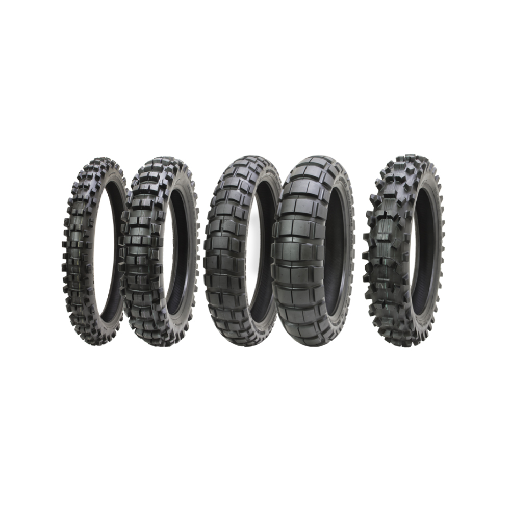 SHINKO OFF ROAD TIRE