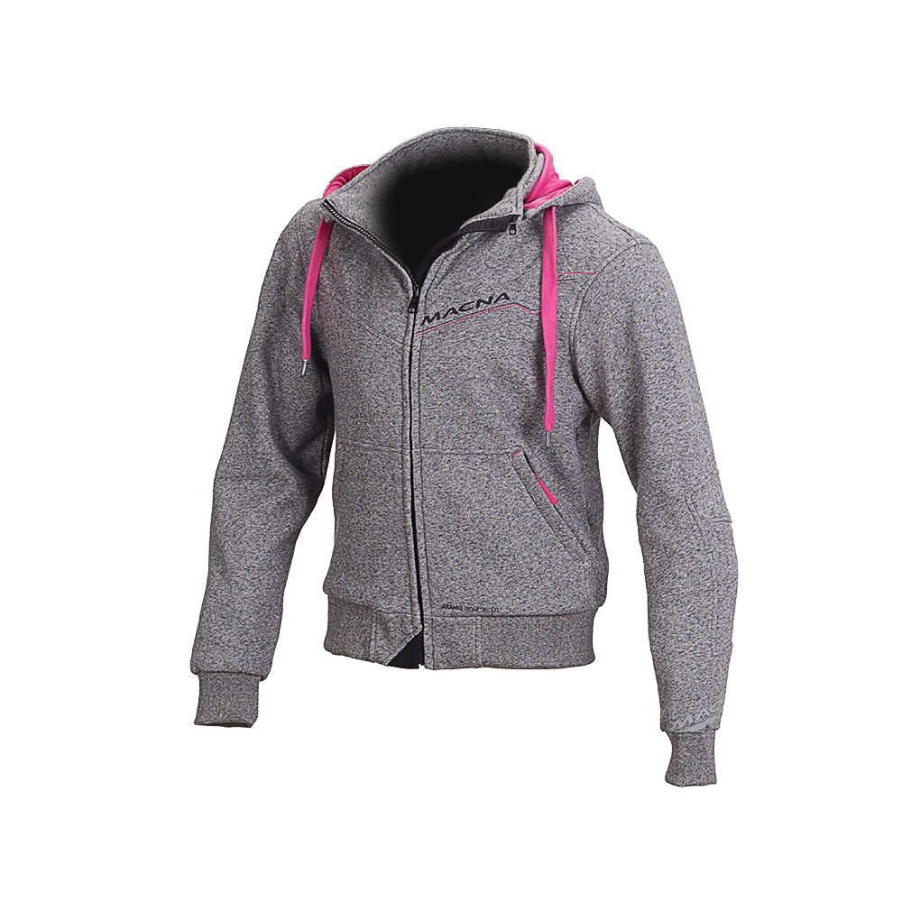 【MACNA】FREERIDE~Women jackets~